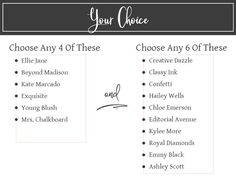 WordPress Theme Bundle by Studio Mommy on Web Themes, Cool Themes, Wordpress Theme Design, Premium Wordpress Themes, Royal Diamond, Promotion Tools, Ashley Scott, Script Type, Marvel Funny