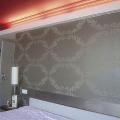 ORAC Decor CX123 AXXENT потолочный багет карниз угловой молдинг лепнина из дюрополимера 2 м Orac Decor, Montage, Interior Decorating, Ceiling, Curtains, Wallpaper, Modern, Designers, Home Decor