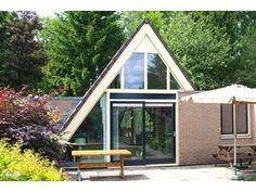 Vakantiehuis Nederland, Gelderland, Voorthuizen, 270 euro Heerlijk vakantiehuis in het groen uurtje of minder amsterdam natuurpark veluwe zeer licht