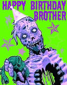 happy-birthday-brother-zombie.gif (248×315)