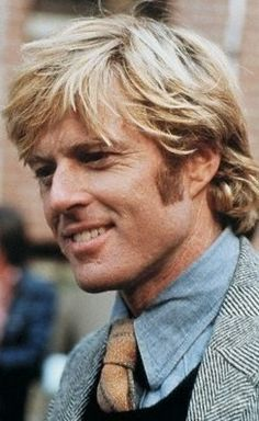 Robert redford young boy picture — img 3