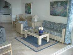 hartman turtle lounge strandkorf uw online kei ferm pinterest h uschen. Black Bedroom Furniture Sets. Home Design Ideas