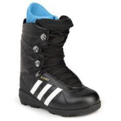 Cheap Adidas Blauvelt Snowboard Boots 2014 new - Designed for the backcountry guru Jake Blauvelt Adidas has released the Adidas Blauvelt Snowboard Boots for any serious shredder making their turns...
