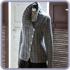 Moonstruck Sweater