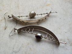 SAILS 10 Earrings