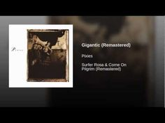Pixies - Bone Machine (Remastered)