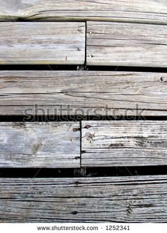 Remove cedar mold how to clean mold off cedar siding lumber cabin exterior pinterest for Removing mold from exterior wood siding