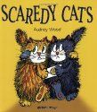 GoReaderGo.com recommends Scaredy Cats as one of our favorite picture books.