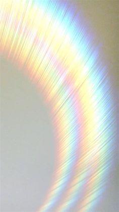 Backgrounds   Rainbow Aesthetic, Rainbow Wallpaper