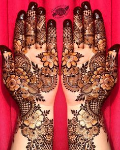 Believe you can and you are half way there. For Henna Appointments call or Whatsapp Henna Hand Designs, Mehndi Designs Finger, Palm Mehndi Design, Legs Mehndi Design, Mehndi Design Photos, Mehndi Designs For Fingers, Beautiful Mehndi Design, Mehndi Images, Tattoo Designs