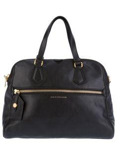 Marc Jacobs bag <3