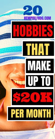 How To Make 500 Dollars Fast In Less Than A Week