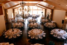 1000 Images About Blue Ridge Weddings On Pinterest