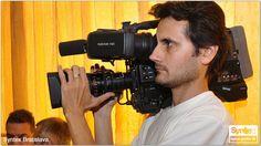 sk - Váš partner a dodávateľ profesionálnych produkto / SYNTEX. Sony Camera, Bratislava, Nerf