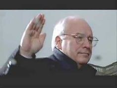 Truth about Halliburton and Dick Cheney