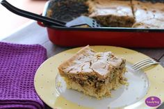 Mennyei vegán ebéd online főzőtanfolyam French Toast, Pie, Vegan, Breakfast, Desserts, Food, Torte, Morning Coffee, Tailgate Desserts
