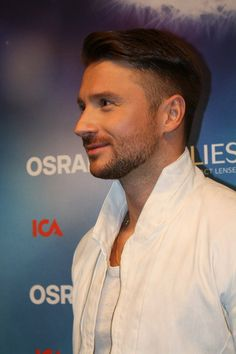 LOVE YOU, MAN!!! Sergey Lazarev, Good Music, Cool Hairstyles, Sons, Sunshine, Love You, Celebrities, Fictional Characters, Woman