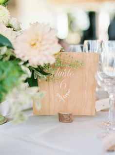 Photography : Sarah Kate, Photographer | Reception Venue : White Oaks Ranch | Event Planning : DFW Events Read More on SMP: http://www.stylemepretty.com/2016/03/07/whimsical-ranch-wedding-in-texas/