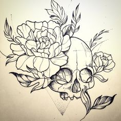 Design by Miss Sita                                                                                                                                                      Más