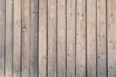 Rough Wood Pattern Texture - Free photos, free textures, high quality, instant download free photos. Wood Patterns, Textures Patterns, Contemporary Country Home, Rough Wood, Wooden Textures, Free Photos, Crafts, Surface, Mood
