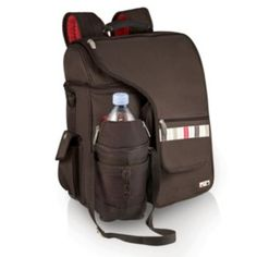 Picnic+Time+Turismo+Backpack+Cooler