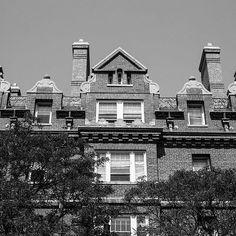"""#exploring #wandering #exploreusa  #exploreAmerica #summer #August #bnw #blackandwhite #daylight #streetphotography #street #bw_society_buildings #bw_society #bnw_captures #bnw_city #bnw_usa #Massachusetts #cambridge"" Photo taken by @ndoocy on Instagram, pinned via the InstaPin iOS App! http://www.instapinapp.com (09/16/2015)"