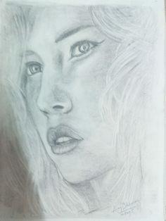 Pincil arts