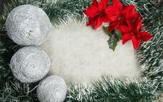 Merry Christmas Decoration Ballooms