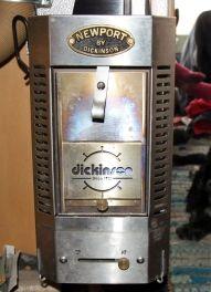 dickinson-newport