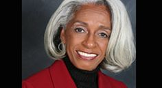 Dr. Barbara Ross-Lee isn't famous for singing like her sister Diana Ross, but she is a star in her own right. Dr. Ross-Lee is the first Black woman appointed as dean of an American medical school, ...