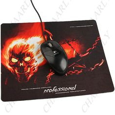 http://www.chaarly.com/mouse-pads/23820-big-size-soft-mouse-pad-mat-mousepad-cushion-with-skull-shackles-pattern-for-optical-mouse.html