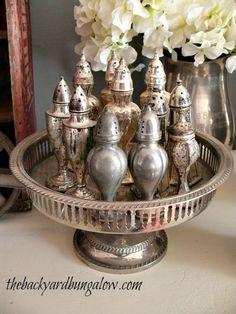 thebackyardbungalow.com salt shakers collection