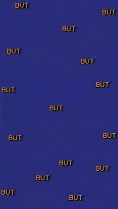 ml - quotes - Hintergrundbilder Mood Wallpaper, Iphone Background Wallpaper, Trippy Wallpaper, Aesthetic Pastel Wallpaper, Tumblr Wallpaper, Aesthetic Backgrounds, Screen Wallpaper, Wallpaper Quotes, Aesthetic Wallpapers