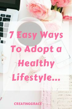 Adopting a healthy lifestyle isn't just about dieting and exercising. A healthy person is not only fit but maintains proper hygiene, mental state, and a good stress management strategy. A hea…