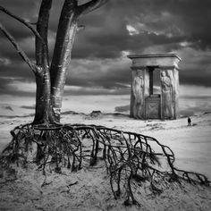 Dariusz- Klimczak-fotografia-surrealista-photoshop (9)