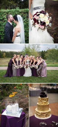 rainy-day-purple-minnesota-garden-wedding