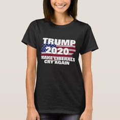 912b4ea5 24 Best Famous Quotes T-Shirts (men) images in 2019 | Funny t shirts ...