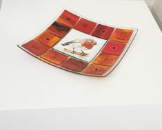 Fused Glass, Abstract, Cards, Summary, Maps, Playing Cards