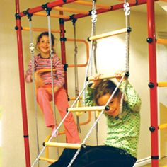 1000 images about kids gym basement on pinterest for Basement jungle gym
