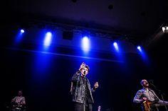 Timshel the band photographed by Frank A. Unger #timshel #live #indie #tambourine #concert #photography #concertphotography #livephoto #livemusic #live #music #stage #artist #dance #singer #drummer #drums #bass #bassplayer #indiepop #hubblejive #finland #finnishmusic