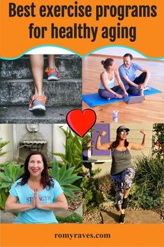 Have I got a RAVE for you. If you are a midlife woman like me and are looking for inspiration and motivation in the fitness area, personally I am LOVING Silver&Fit. Check it out and let me know what you think.. #fitnessover50 #healthyaging #fitnessathome #seniorfitness