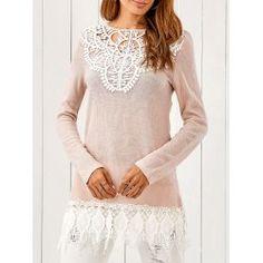Kleidung für Frauen - nette Kleidung Mode Sale Online | TwinkleDeals.com Seite 24