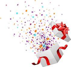 View album on Yandex. Happy Birthday Celebration, Happy Birthday Images, Happy Birthday Cards, Birthday Greetings, Birthday Pins, Birthday Frames, Birthday Quotes, Birthday Wishes, Balloon Pictures