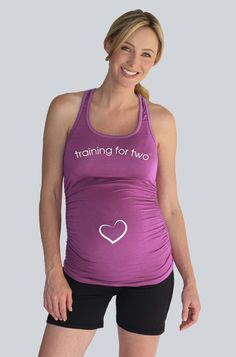 15c0c8d2a8 Walking workouts are perfect for pregnancy! In fact