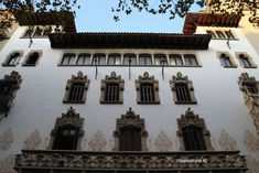 fachada-casamacaya