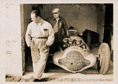 Mercedes Benz W154 - Hermann Lang - 3rd Donington GP 22 Oct 1938 ...