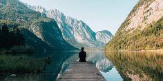 Lightroom, Photoshop, Meditation Music, Guided Meditation, What Is Positive Psychology, Osnabrücker Land, Slow Travel, How To Manifest, Parcs