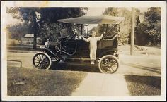 92e3cce130067edf05e2685b1e419b43 discus ford 234 best model t's images ford, old photographs, old photos