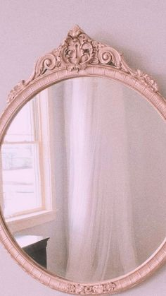 Your past and your flaws don't determine you, so never look at the mirror and feel ashamed. Aesthetic Pastel Wallpaper, Aesthetic Backgrounds, Aesthetic Wallpapers, Soft Wallpaper, Peach Aesthetic, Aesthetic Vintage, Vintage Modern, Aesthetic Girl, Vintage Pink