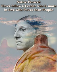 People or Power Native American Prayers, Native American Spirituality, Native American Symbols, Native American History, American Indian Quotes, Cherokee Indian Quotes, American Women, American Proverbs, Native Quotes
